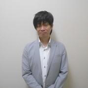 松阪中央総合病院 医事課長 奥田聖貴さま