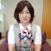 JA長野厚生連 篠ノ井総合病院 医療秘書課 課長 高松あゆみ 様